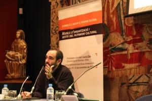 Josep Burch