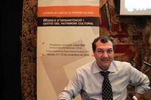 Luca Sbrilli
