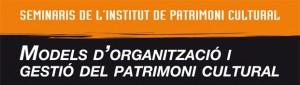Seminaris de l'ICRPC