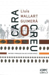 llibre mallart