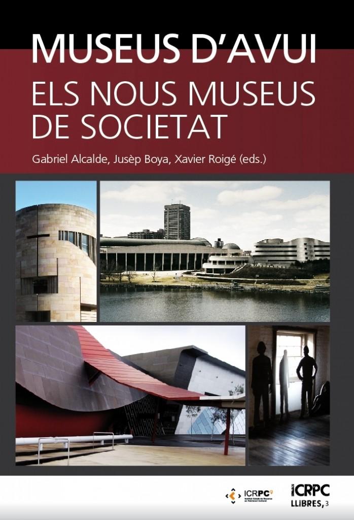 Els nous museus de societat