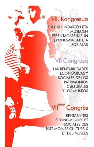 Congrés