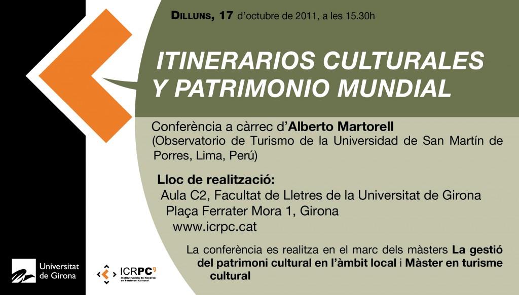 Target_conferencia_AlbertoMartorell_110928_1