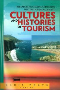 cultures tourism
