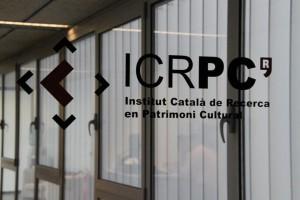 Foto:A.Rojas-Arxiu ICRPC