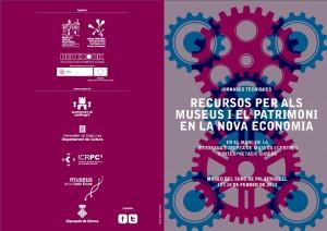 Museus i patrimoni