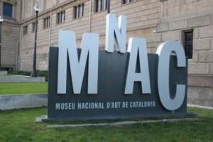 ICRPC-MNAC