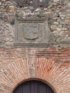 HeraldicaToledoOsorio